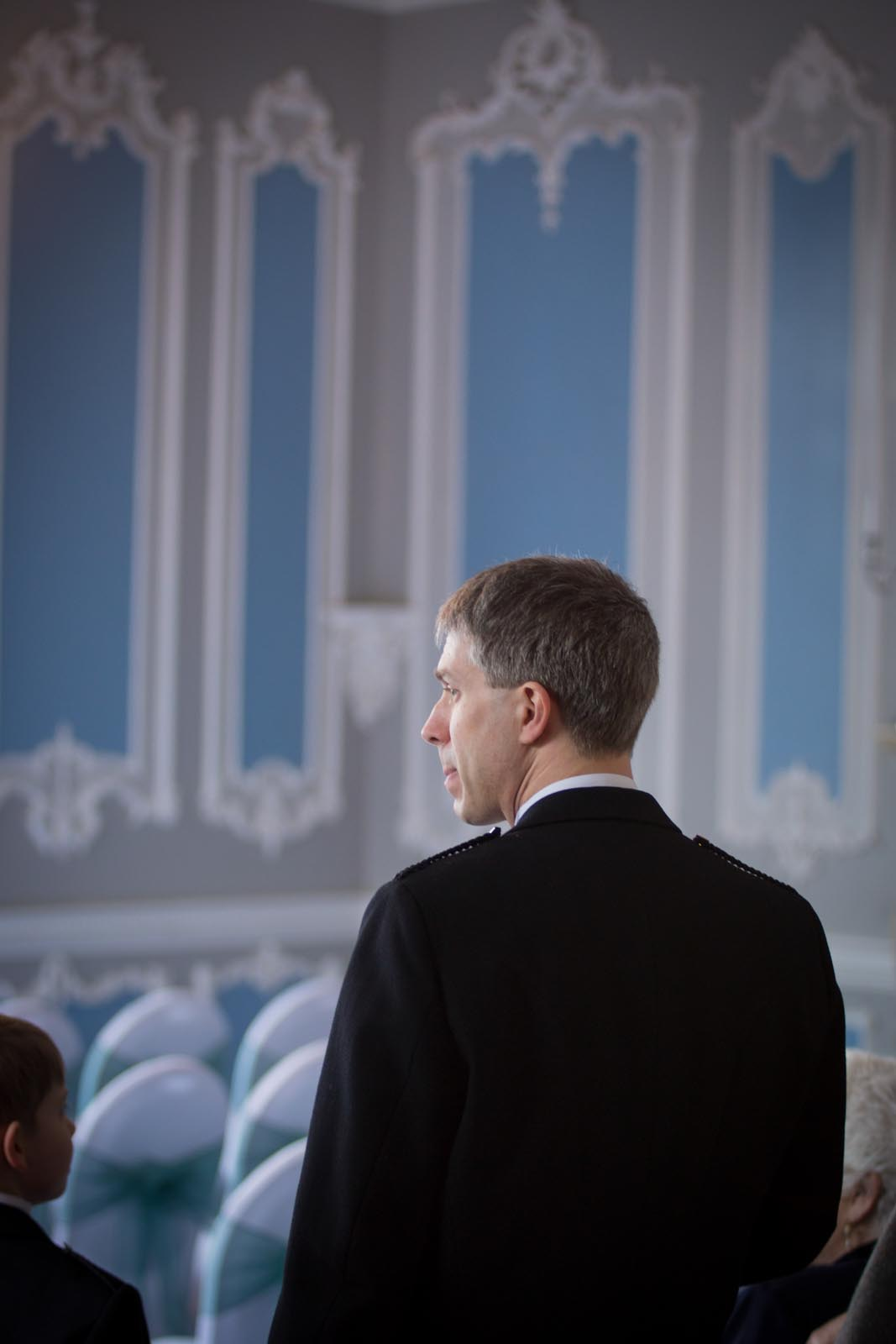 Kat and Andrew's wedding day-4.jpg