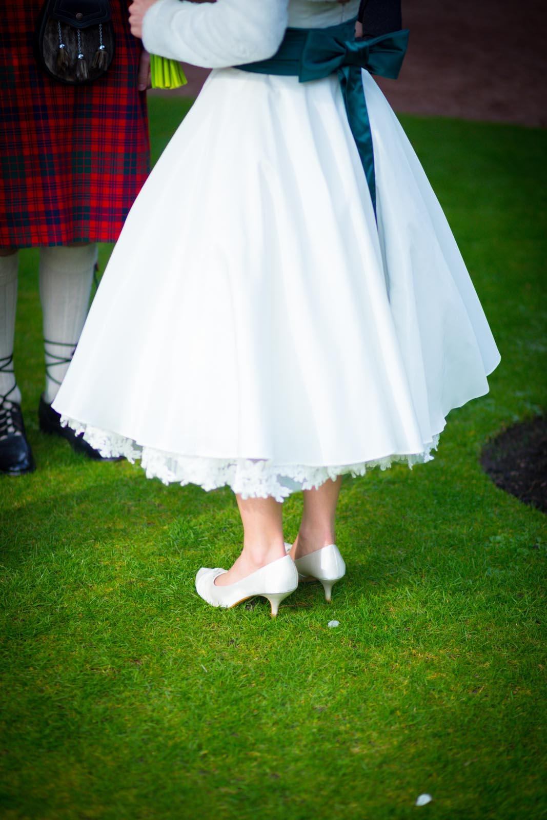 Kat and Andrew's wedding day-28.jpg