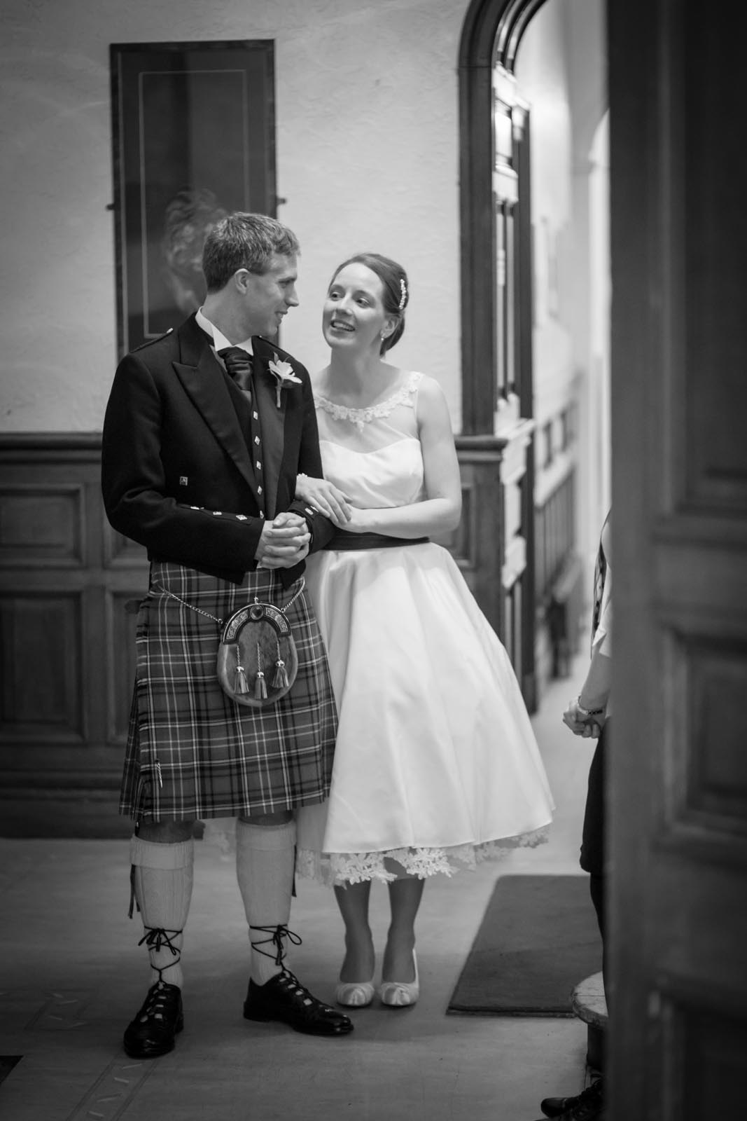 Kat and Andrew's wedding day-52.jpg