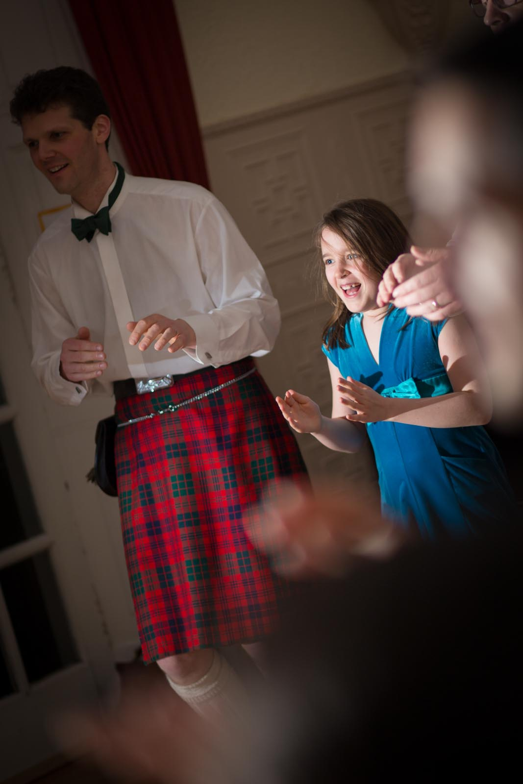 Kat and Andrew's wedding day-63.jpg