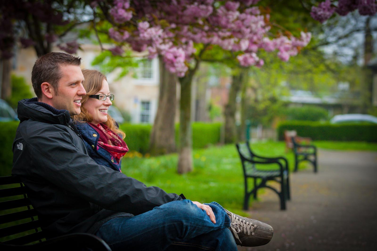 Emma and Jason pre-weddinh shoot-2.jpg
