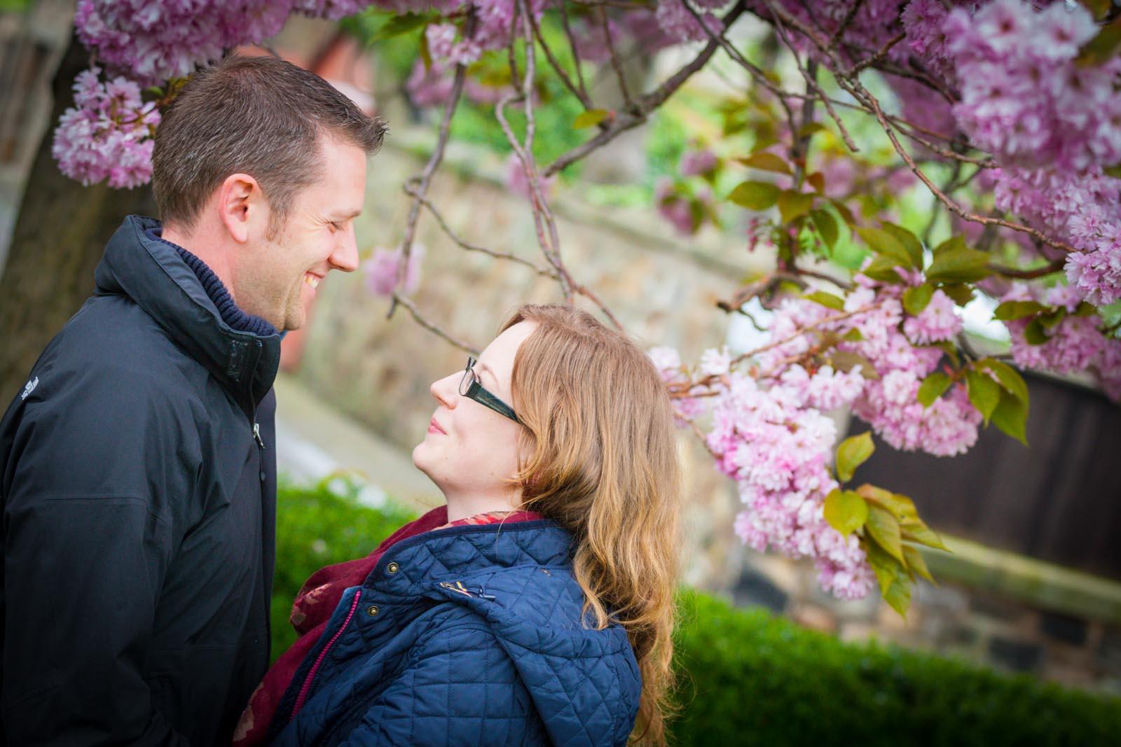 Emma and Jason pre-weddinh shoot-4.jpg