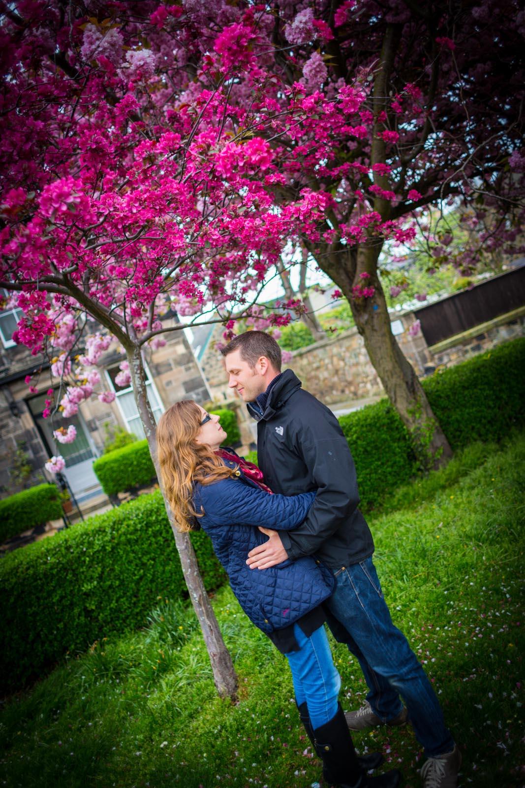 Emma and Jason pre-weddinh shoot-6.jpg