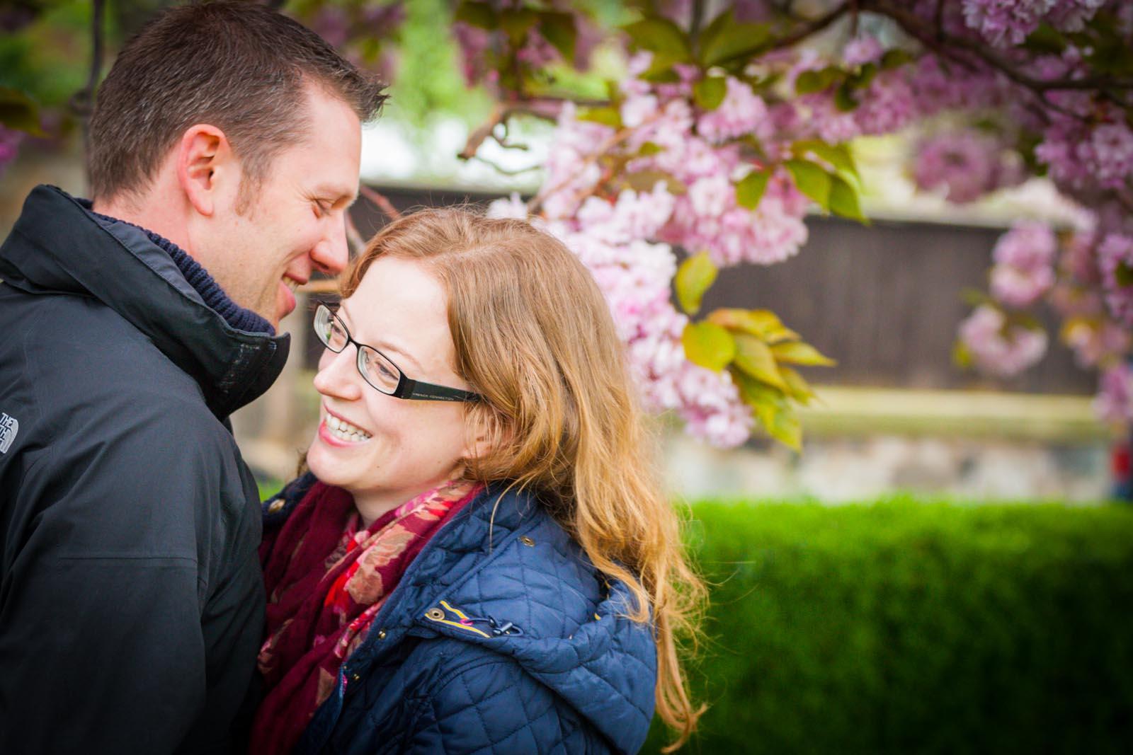 Emma and Jason pre-weddinh shoot-7.jpg