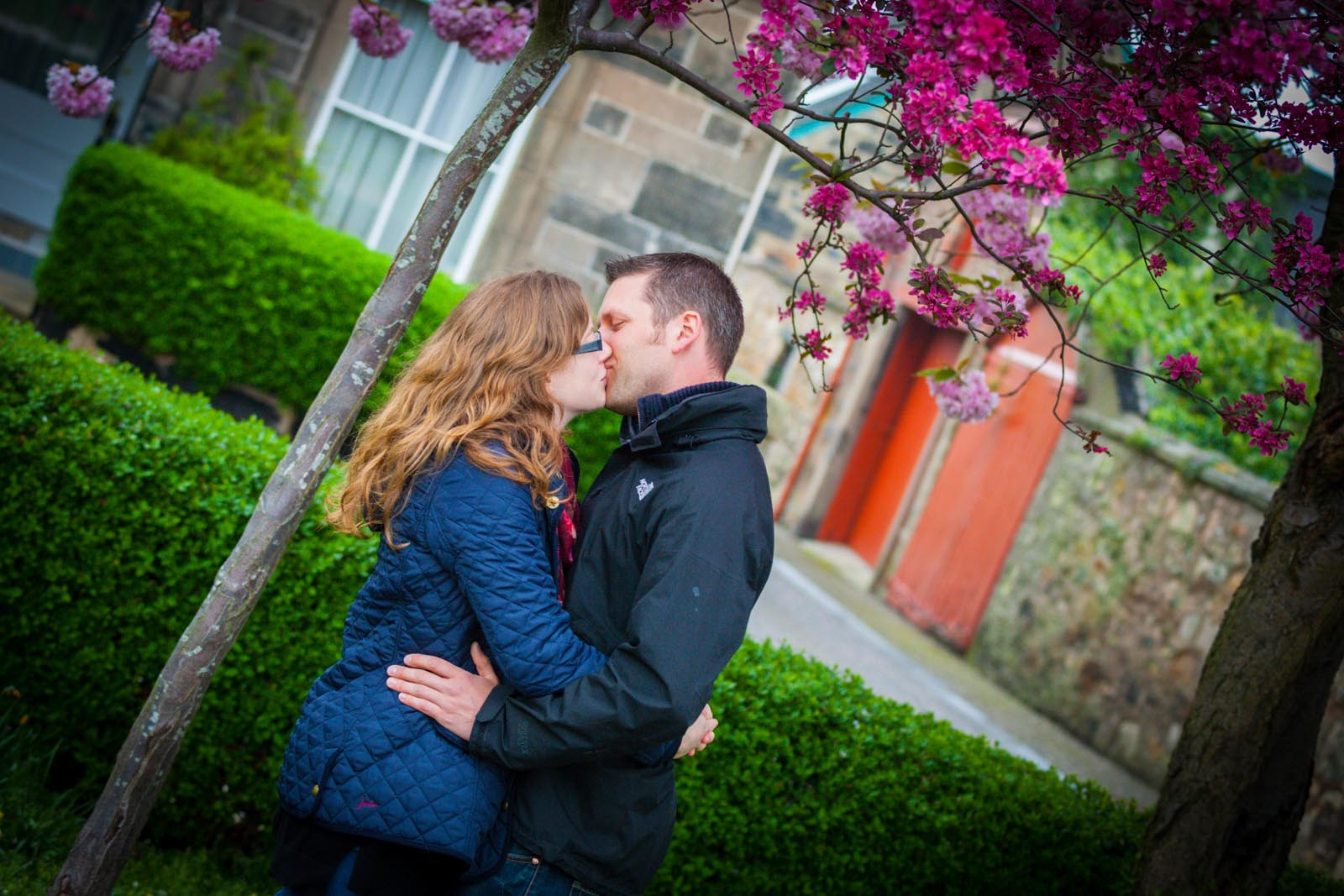 Emma and Jason pre-weddinh shoot-10.jpg