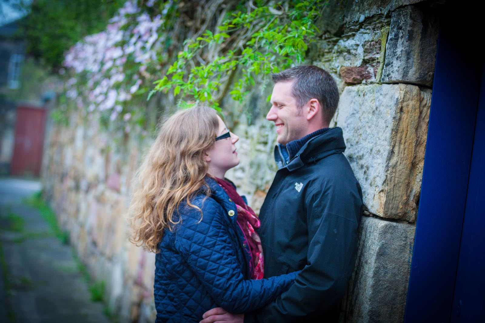 Emma and Jason pre-weddinh shoot-12.jpg