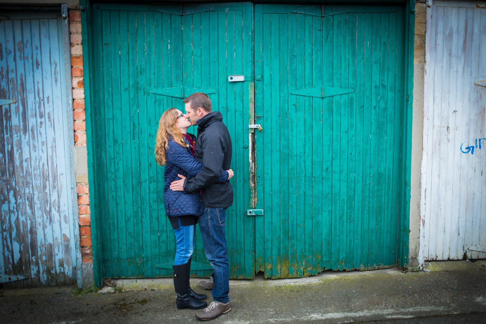 Emma and Jason pre-weddinh shoot-13.jpg
