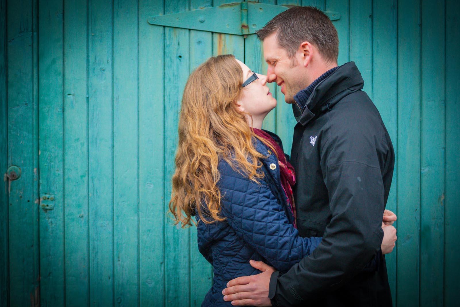 Emma and Jason pre-weddinh shoot-16.jpg