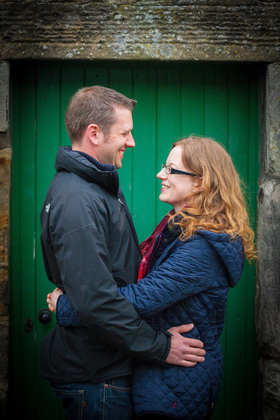 Emma and Jason pre-weddinh shoot-18.jpg