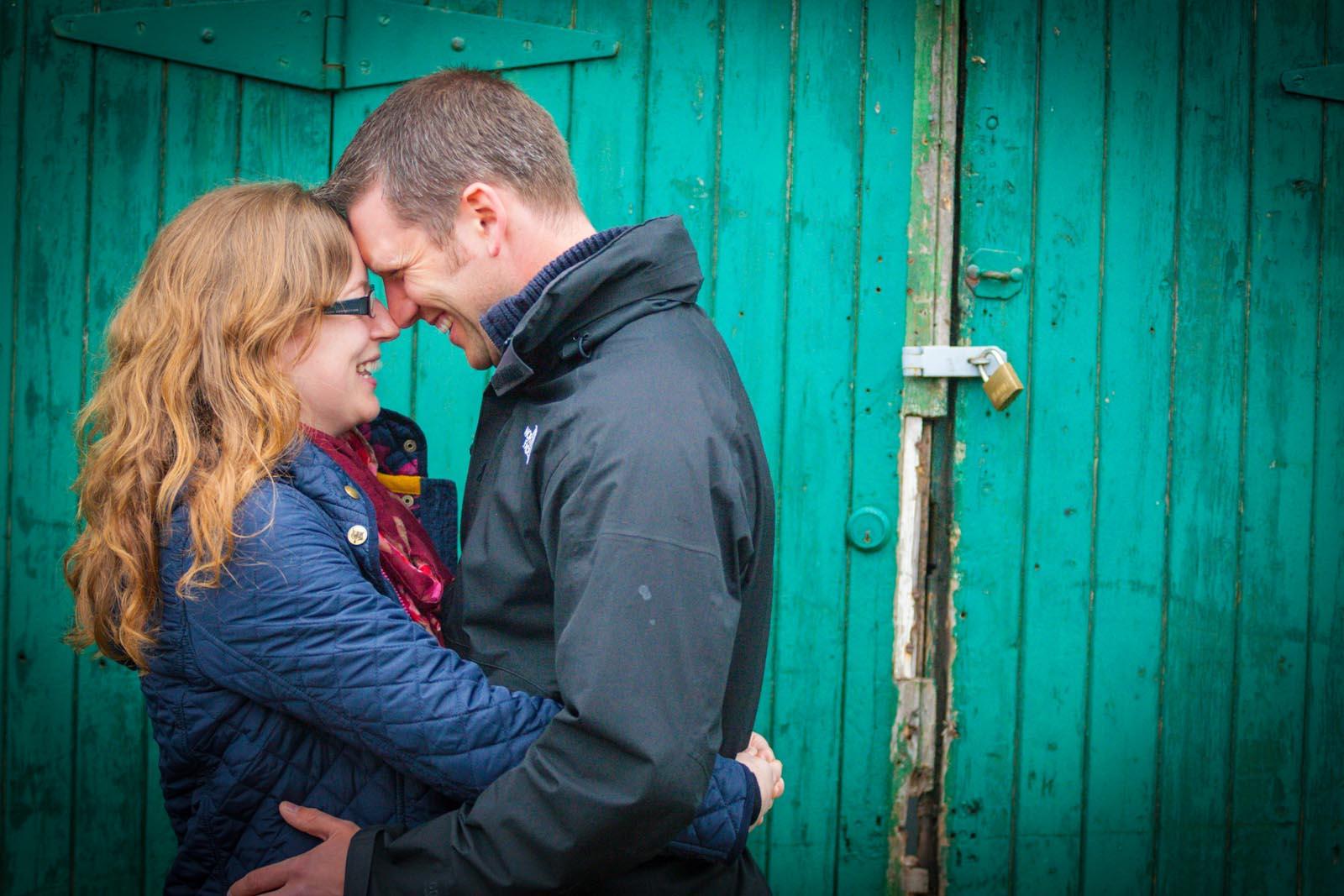 Emma and Jason pre-weddinh shoot-17.jpg