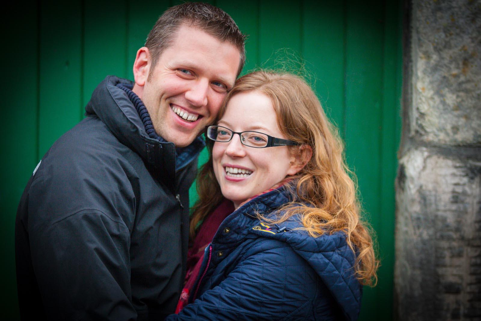Emma and Jason pre-weddinh shoot-20.jpg