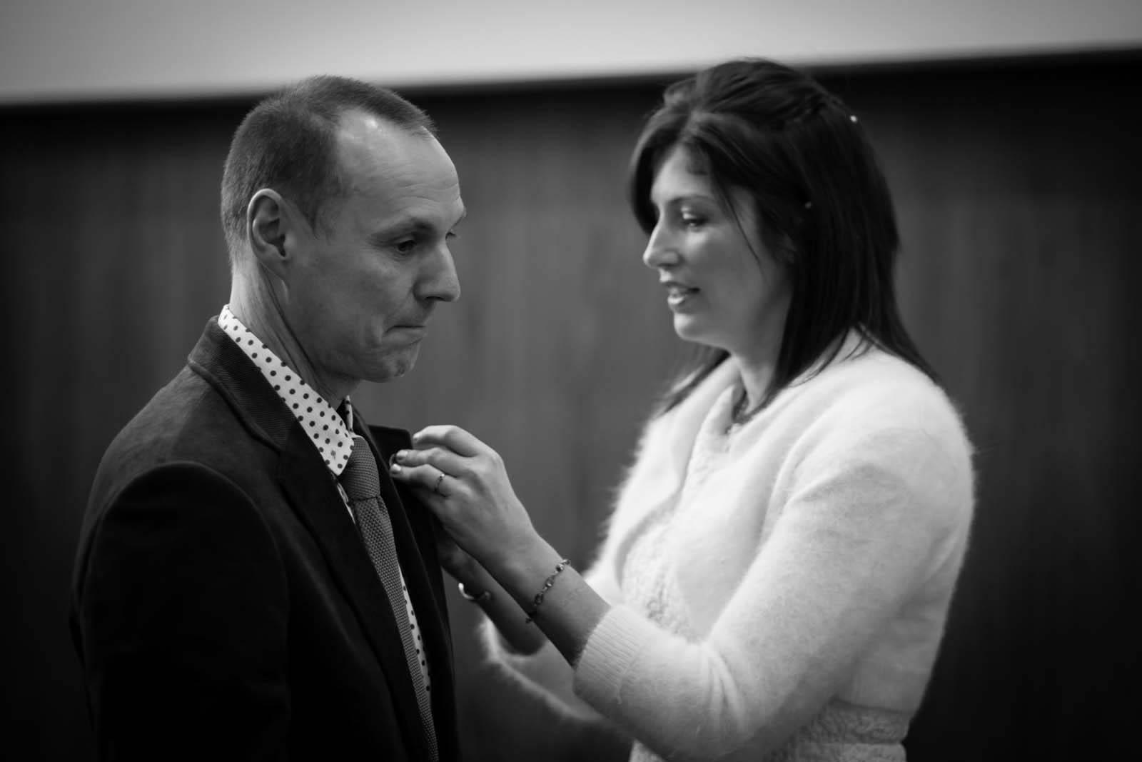 Nadine and Richard's wedding day-2.jpg