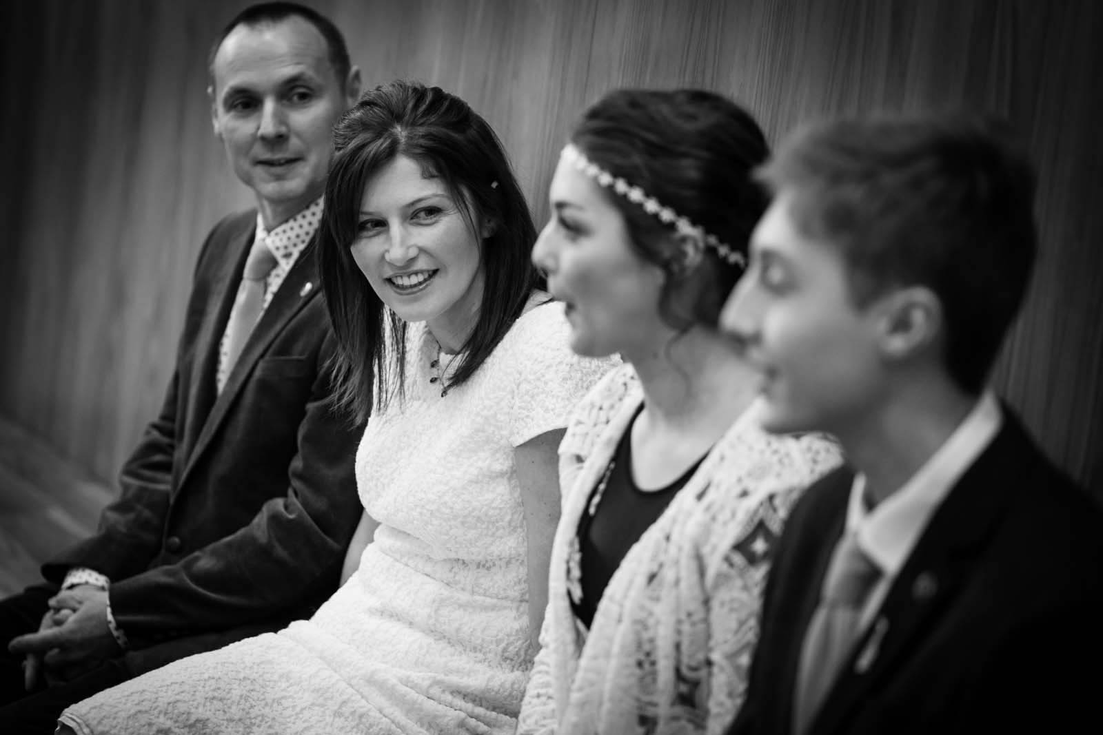Nadine and Richard's wedding day-5.jpg