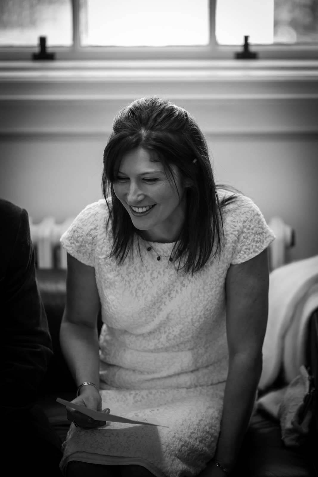 Nadine and Richard's wedding day-6.jpg