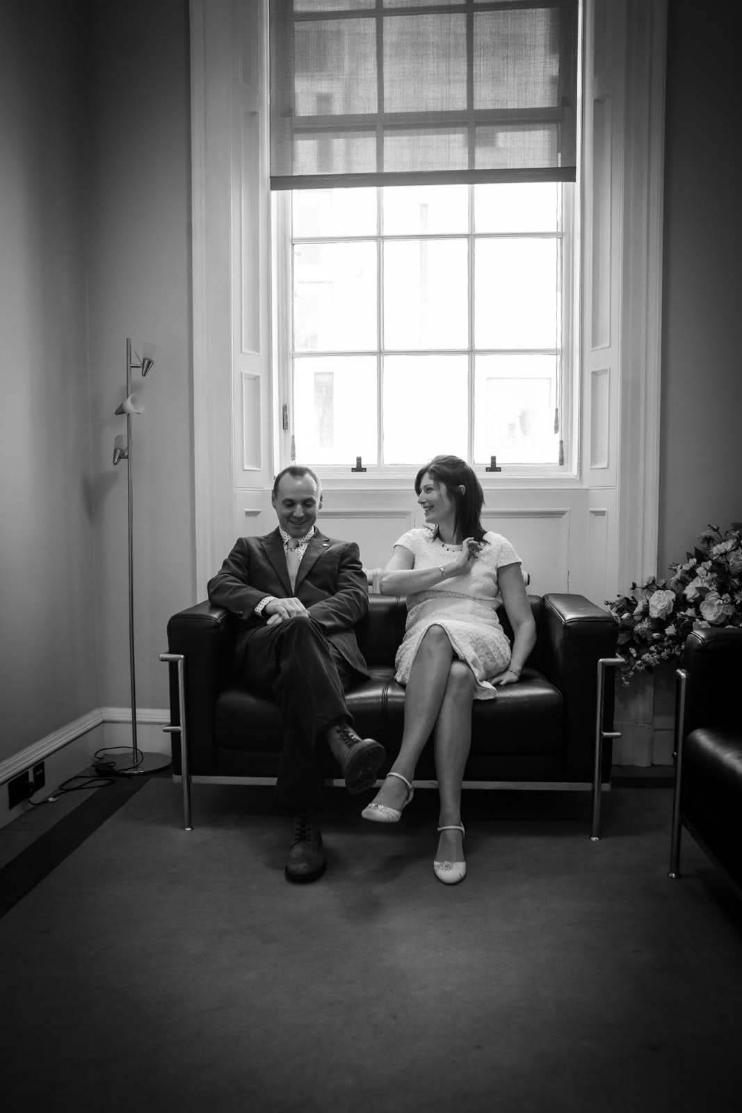 Nadine and Richard's wedding day-7.jpg