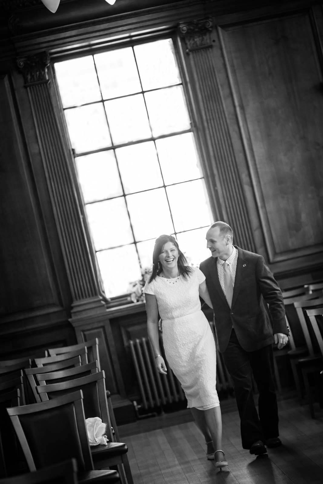 Nadine and Richard's wedding day-8.jpg