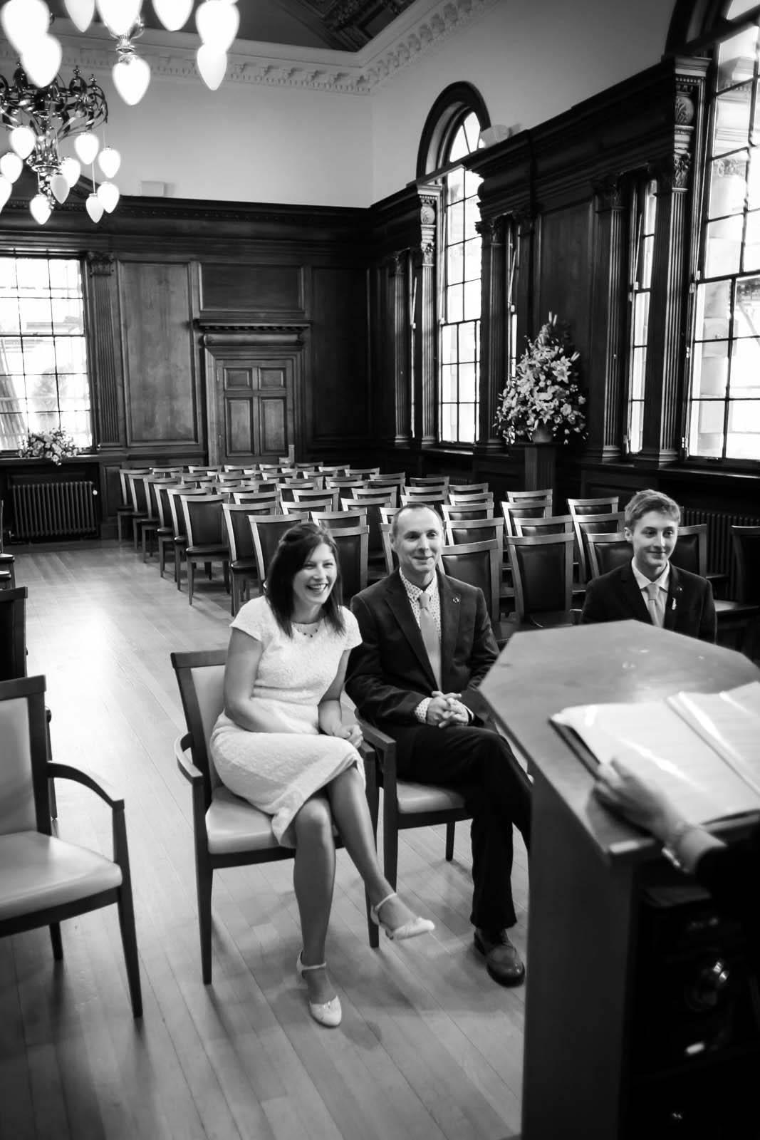 Nadine and Richard's wedding day-11.jpg