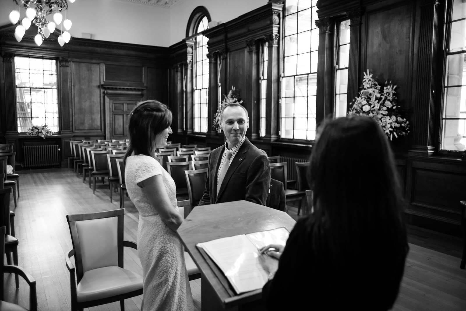 Nadine and Richard's wedding day-13.jpg