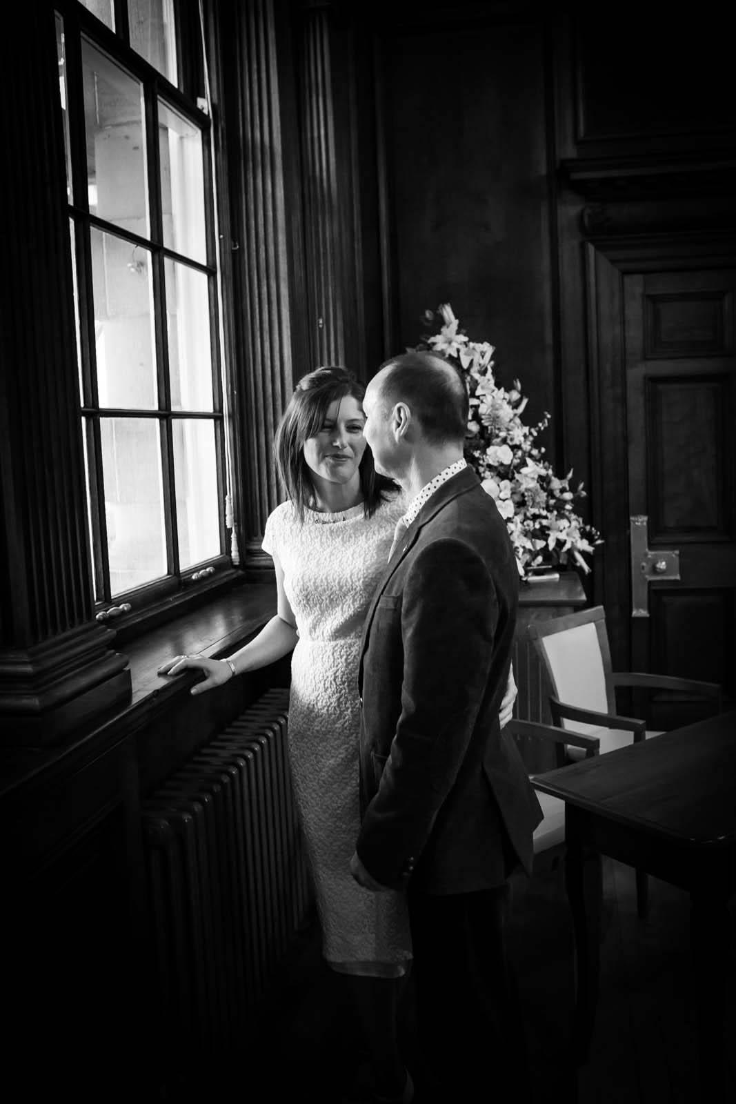 Nadine and Richard's wedding day-16.jpg