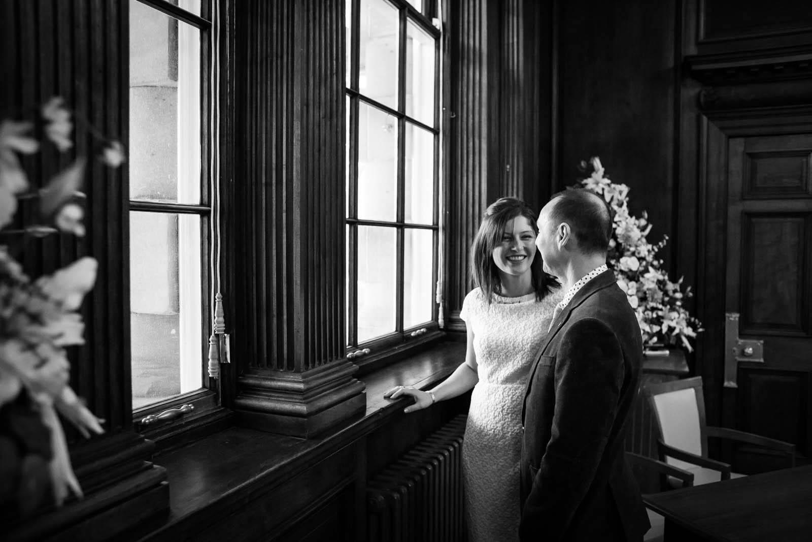 Nadine and Richard's wedding day-17.jpg