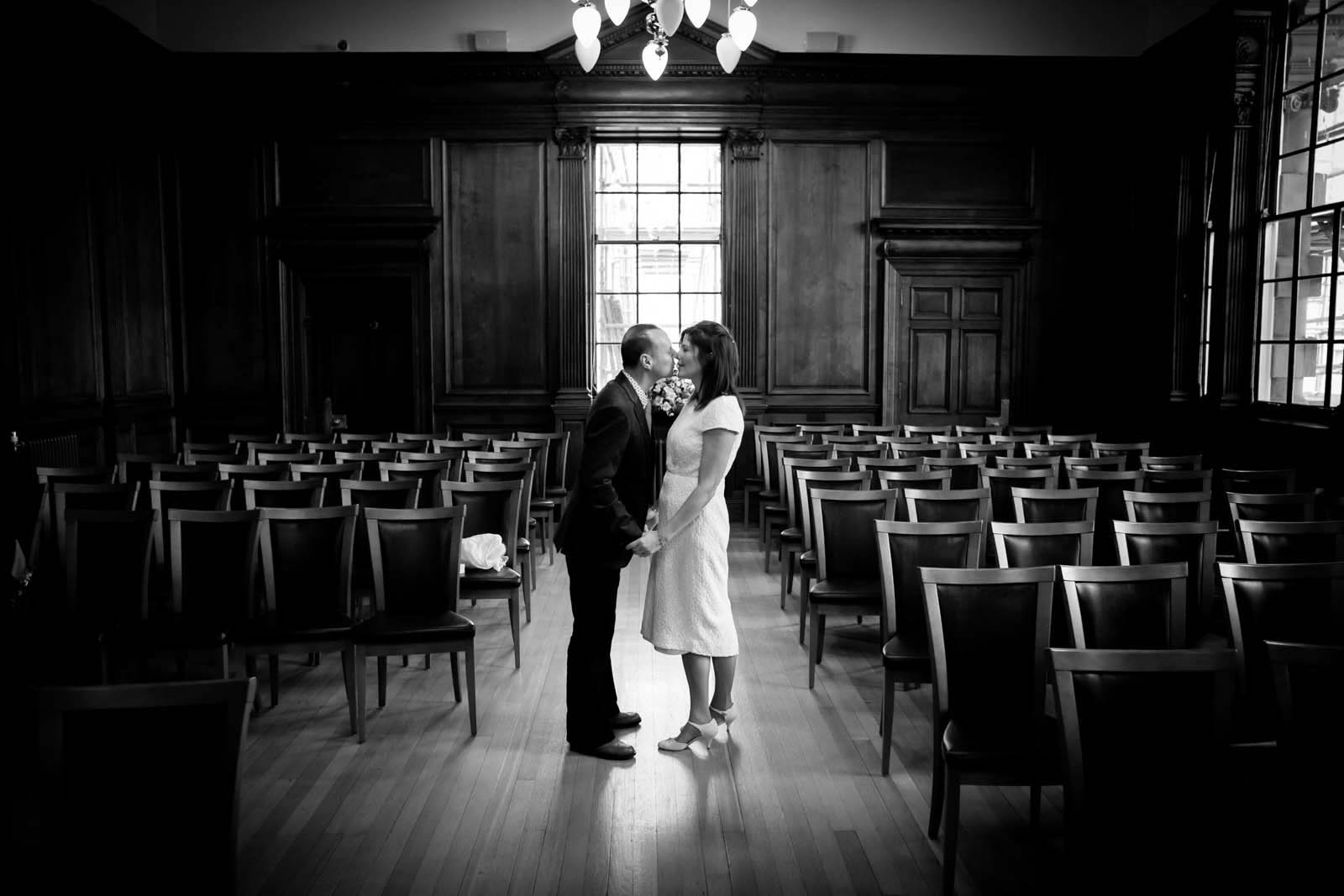 Nadine and Richard's wedding day-19.jpg