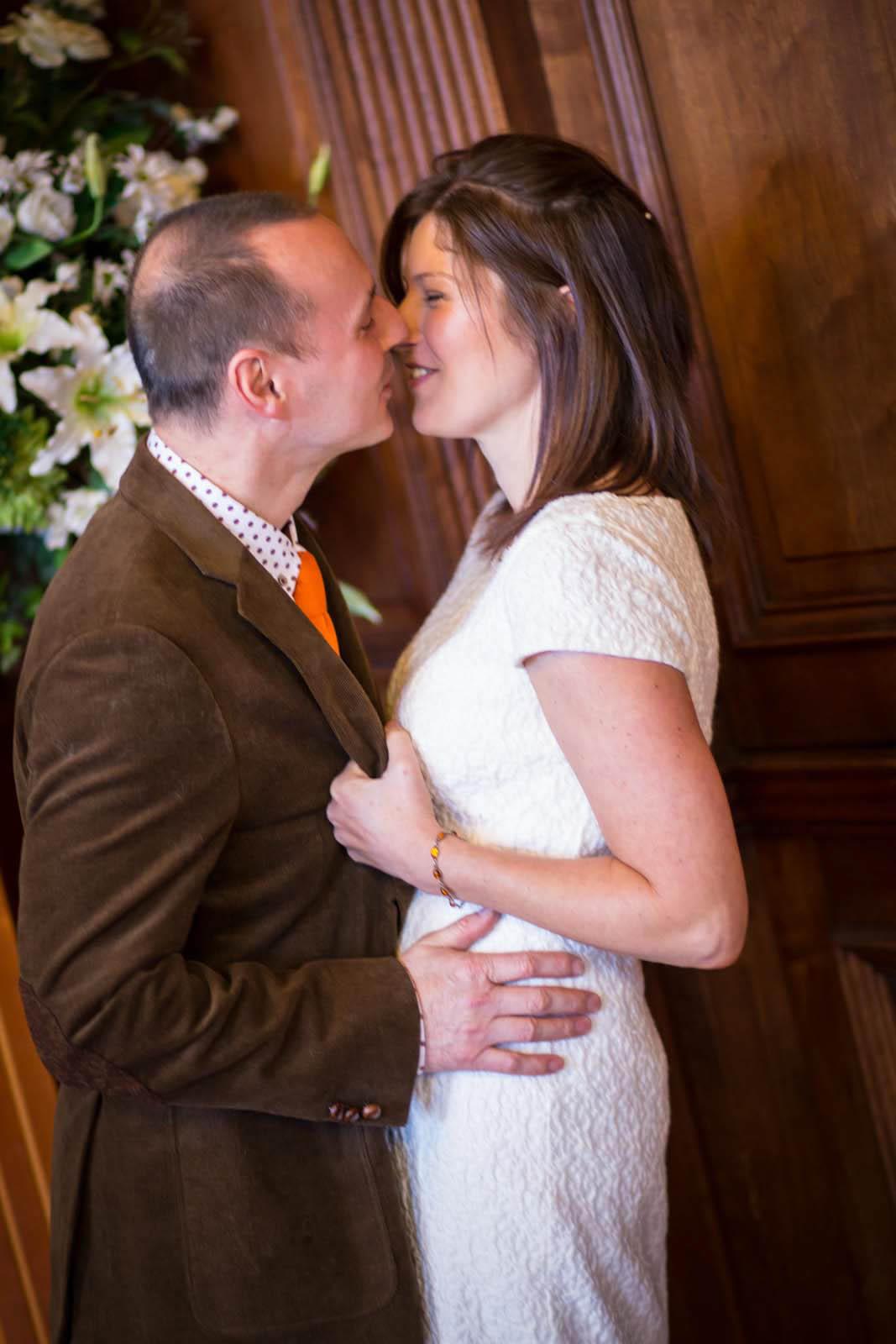 Nadine and Richard's wedding day-21.jpg