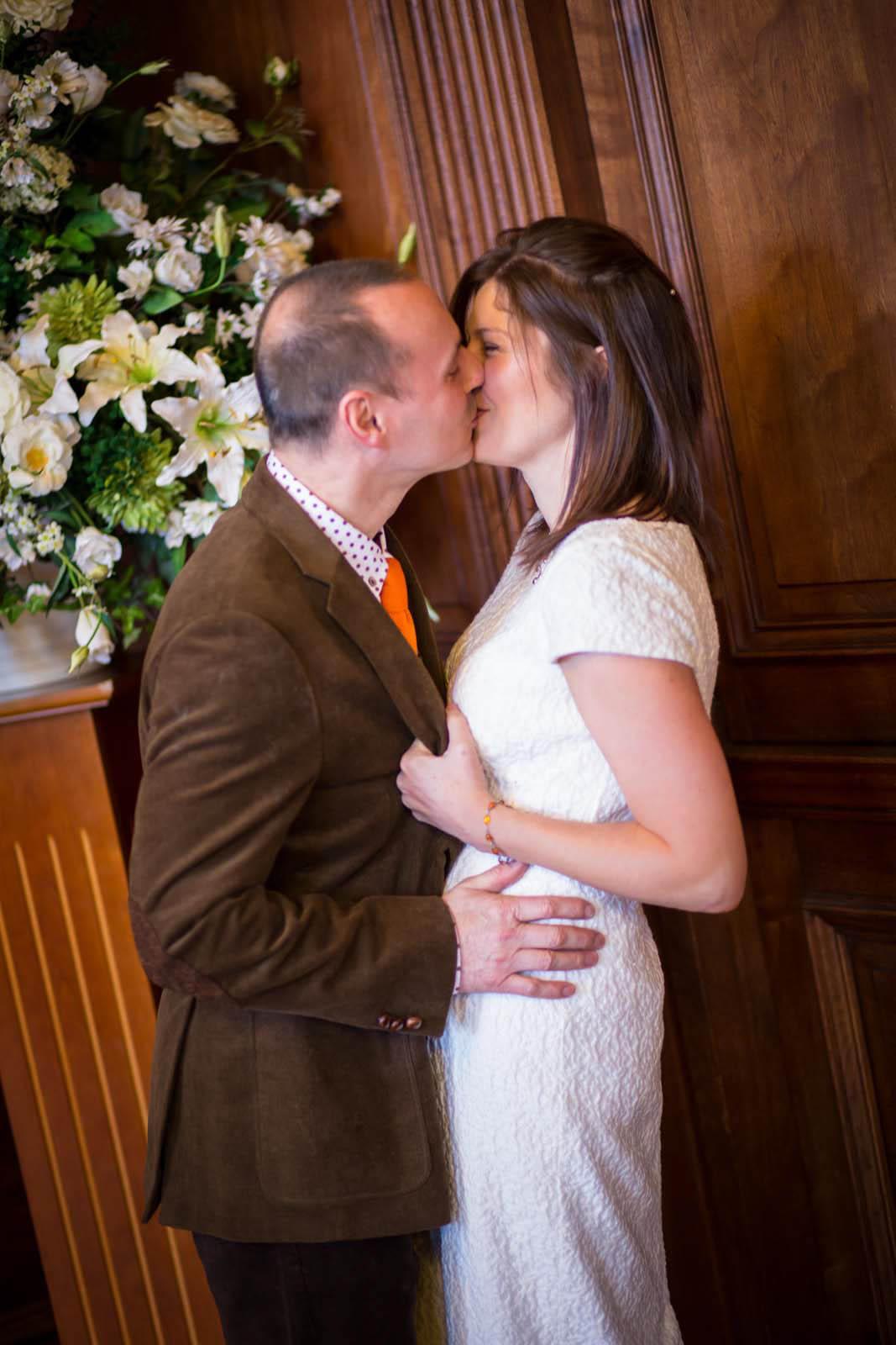 Nadine and Richard's wedding day-22.jpg