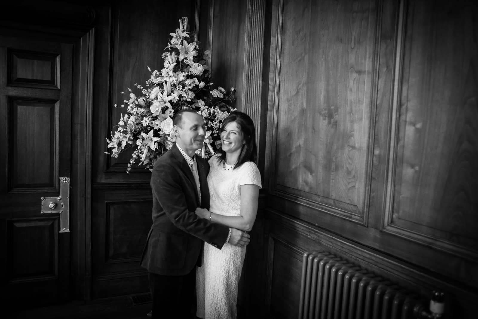 Nadine and Richard's wedding day-23.jpg