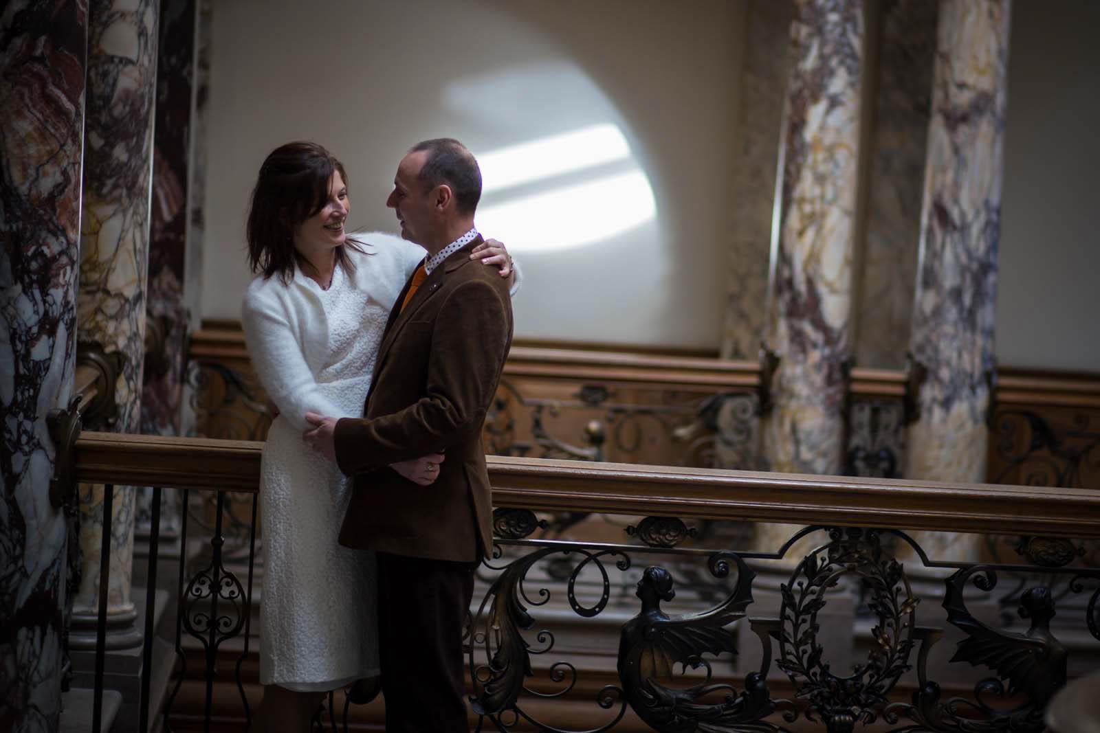Nadine and Richard's wedding day-26.jpg