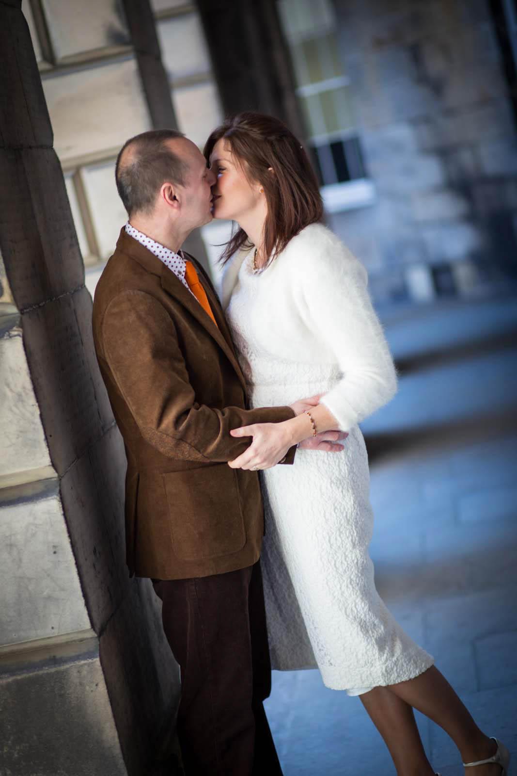 Nadine and Richard's wedding day-29.jpg