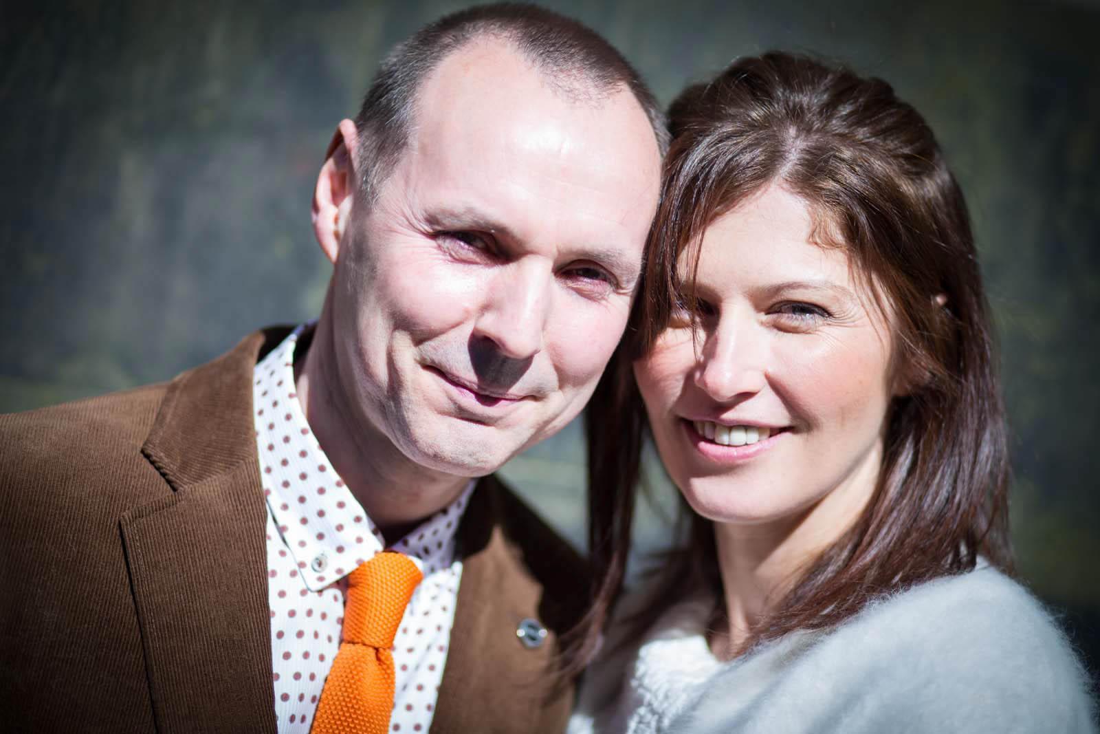 Nadine and Richard's wedding day-34.jpg