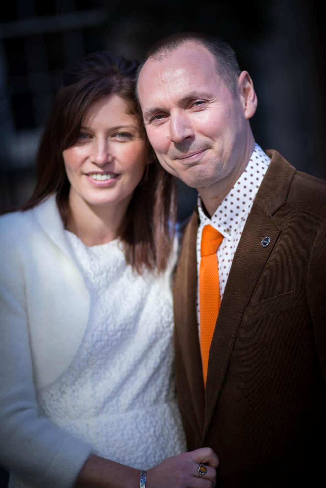 Nadine and Richard's wedding day-36.jpg