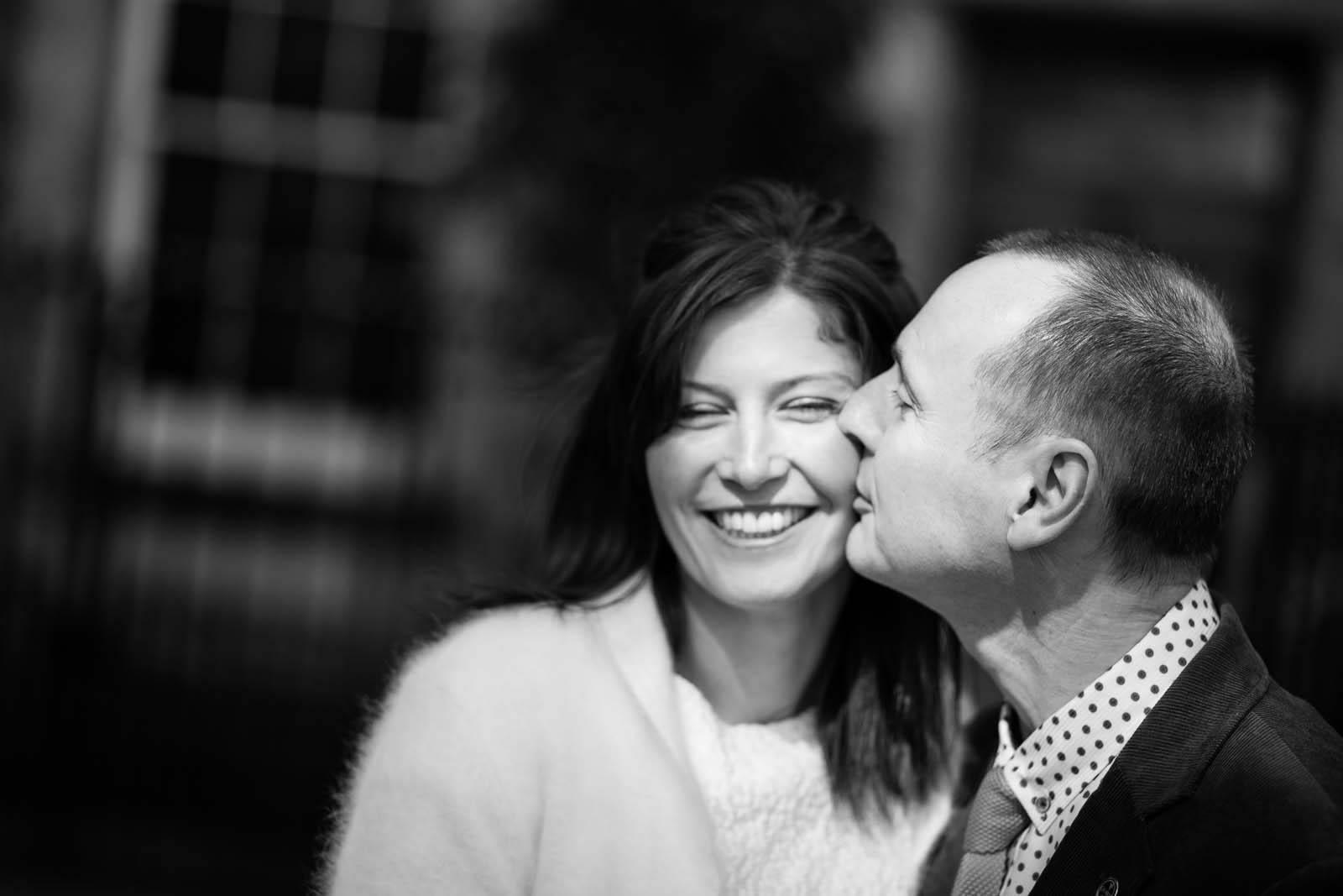 Nadine and Richard's wedding day-35.jpg