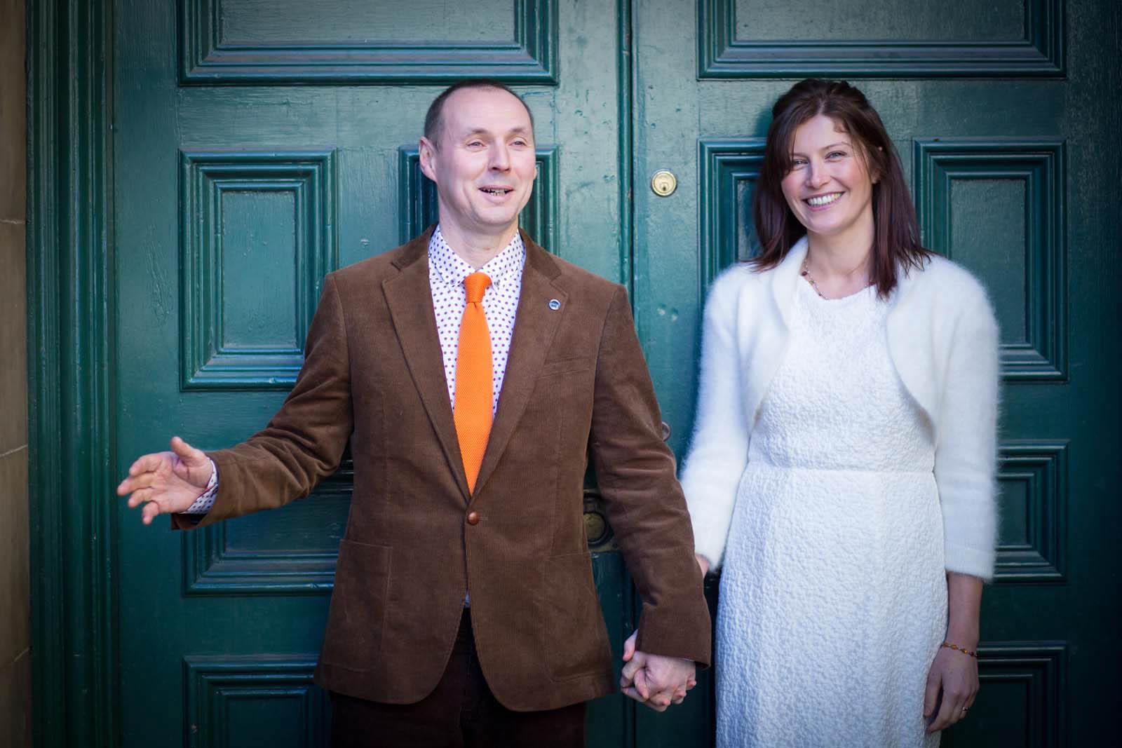 Nadine and Richard's wedding day-39.jpg