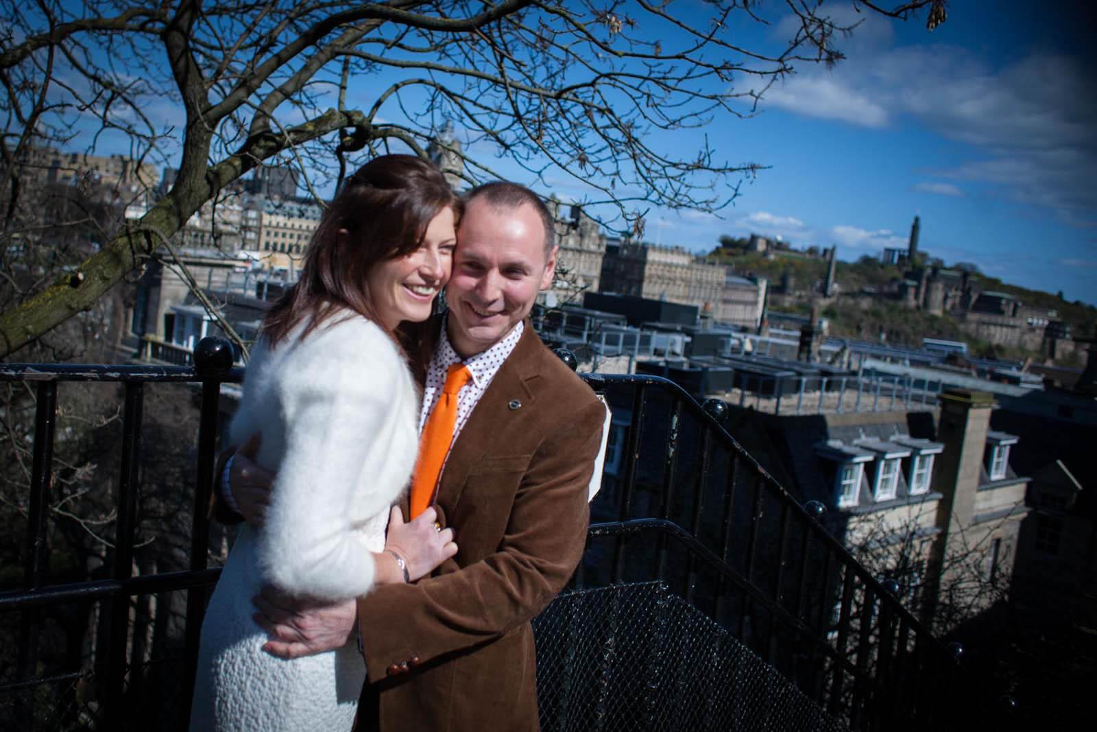 Nadine and Richard's wedding day-44.jpg