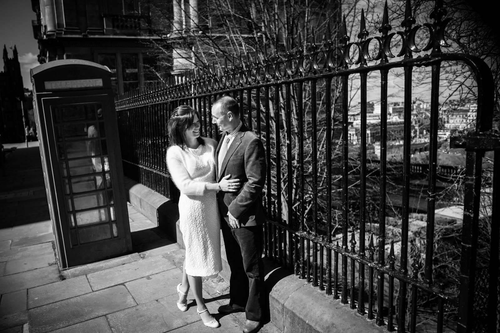 Nadine and Richard's wedding day-49.jpg