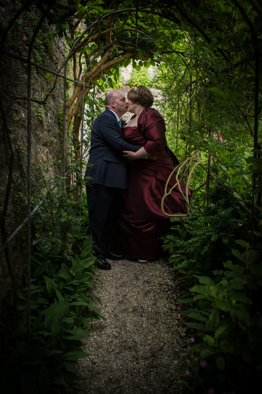 Clare and Charles blog-6.jpg