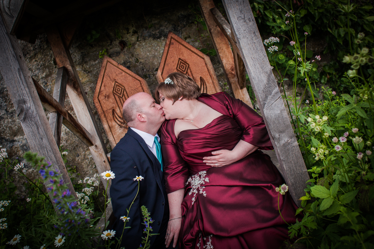 Clare and Charles blog-7.jpg