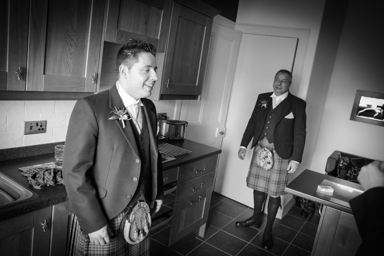 Danielle and John's wedding day-1.jpg