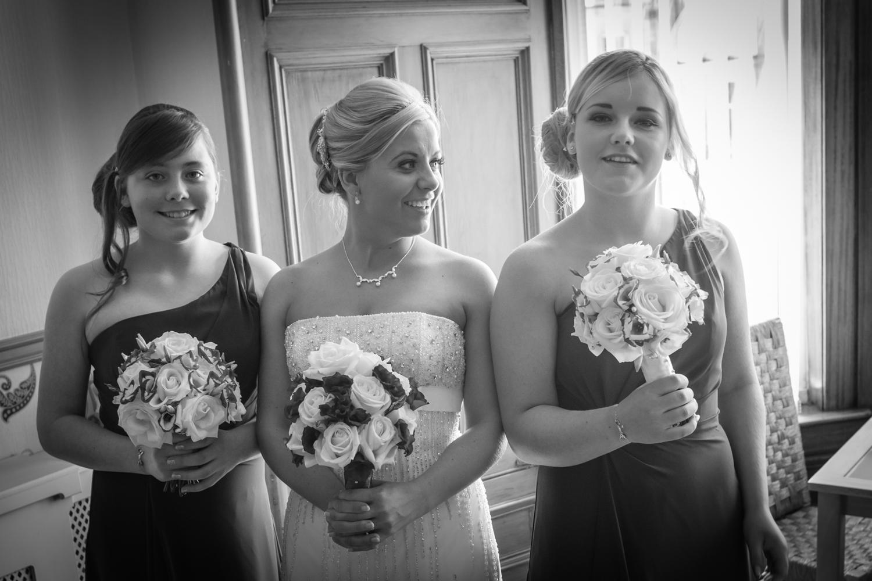 Danielle and John's wedding day-4.jpg