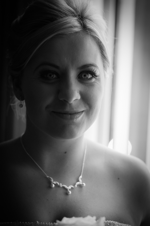 Danielle and John's wedding day-6.jpg