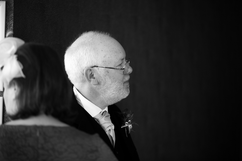 Danielle and John's wedding day-9.jpg