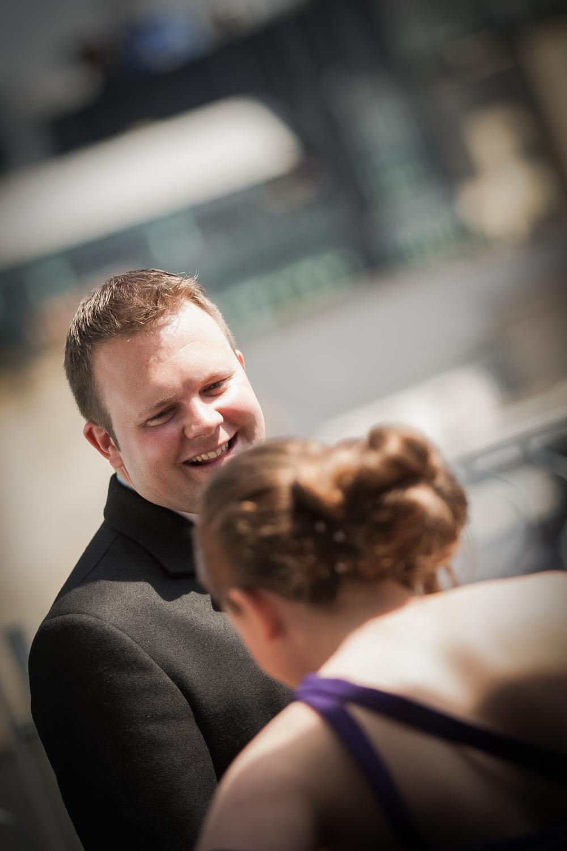 Danielle and John's wedding day-10.jpg