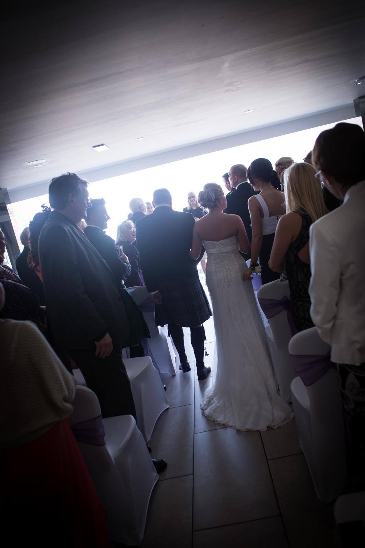 Danielle and John's wedding day-13.jpg