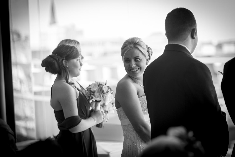 Danielle and John's wedding day-16.jpg