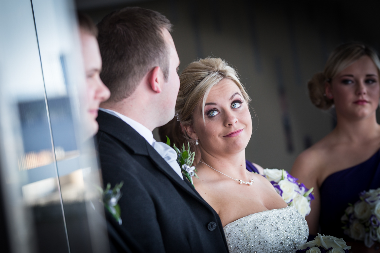 Danielle and John's wedding day-17.jpg