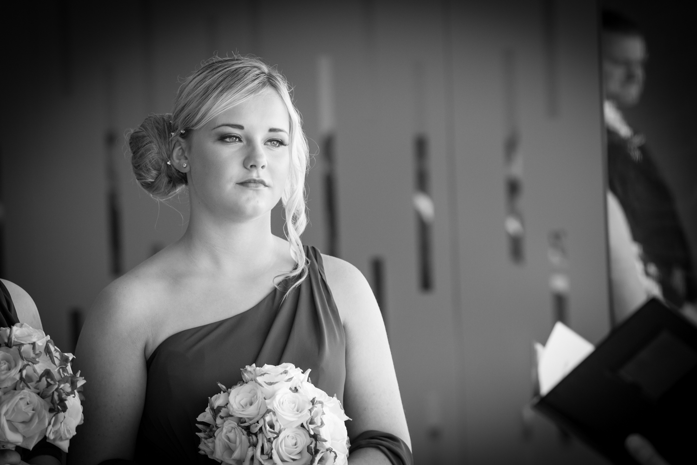 Danielle and John's wedding day-19.jpg