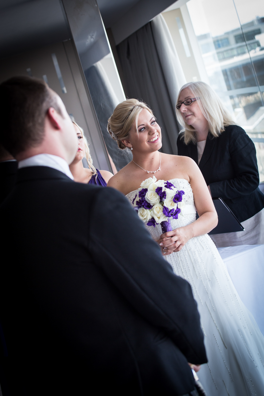 Danielle and John's wedding day-18.jpg