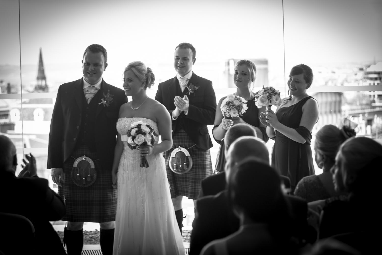 Danielle and John's wedding day-25.jpg