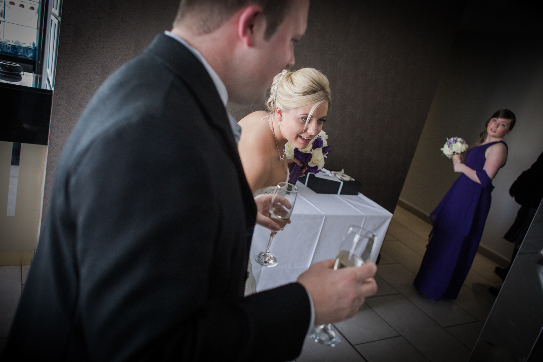 Danielle and John's wedding day-30.jpg